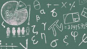 Il π (forse) non è normale: peculiarità e aneddoti sul numero più celebre al mondo
