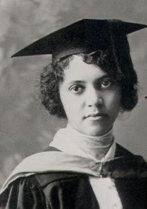 Le grandi intuizioni della medicina: la storia di Alice Ball