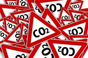 Lo stoccaggio della CO2 nel sottosuolo