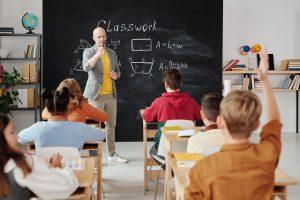 La metacognizione: alla base del nostro apprendimento