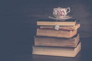 Latte nel tè: strana tradizione o furba soluzione?