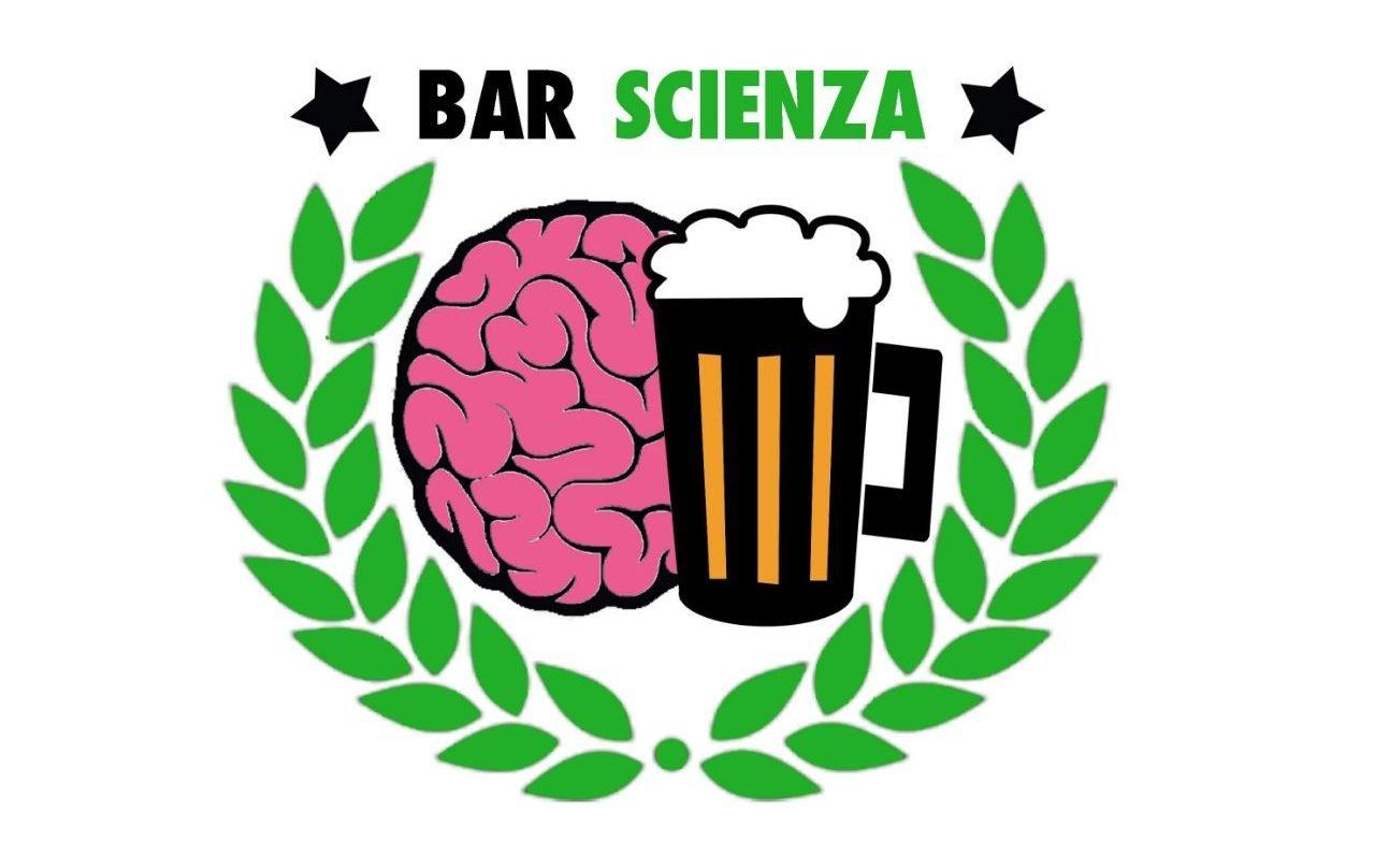 Bar Scienza