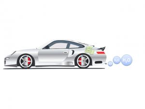 La sfida dei motori a idrogeno: a che punto siamo?