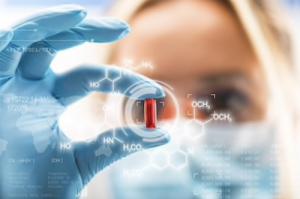 Come gli studi sui geni miglioreranno le nostre cure: la Farmacogenomica