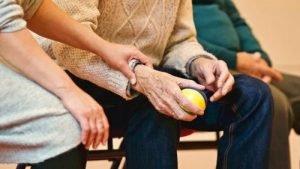 Una possibile via comune per la cura delle malattie neurodegenerative