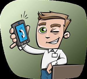 """Internet e social media: ne siamo dipendenti? Piccola """"dieta digitale"""" per passi"""