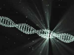 DNA e privacy: le problematiche della medicina personalizzata.