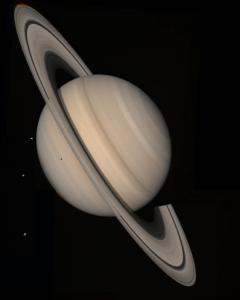 """Le sonde Voyager: un """"messaggio in bottiglia"""" dell'Umanità nel Cosmo"""