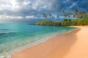 Consigli per un fisico da spiaggia